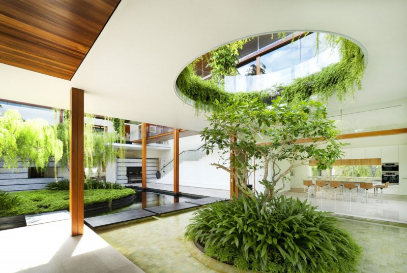 willow-house-by-guz-architects-phm-8