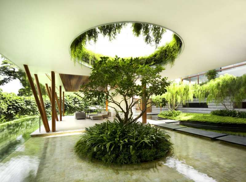 willow-house-by-guz-architects-phm-9