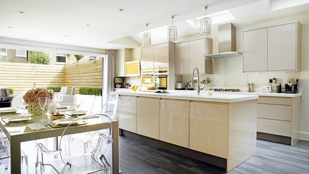 kitchen-extension13-1