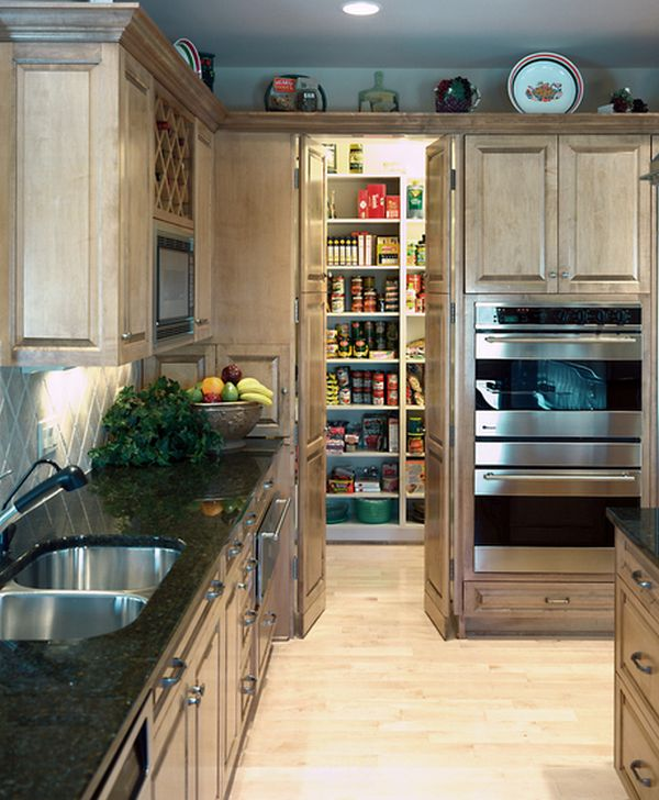 pantry-camouflaged-behind-faux