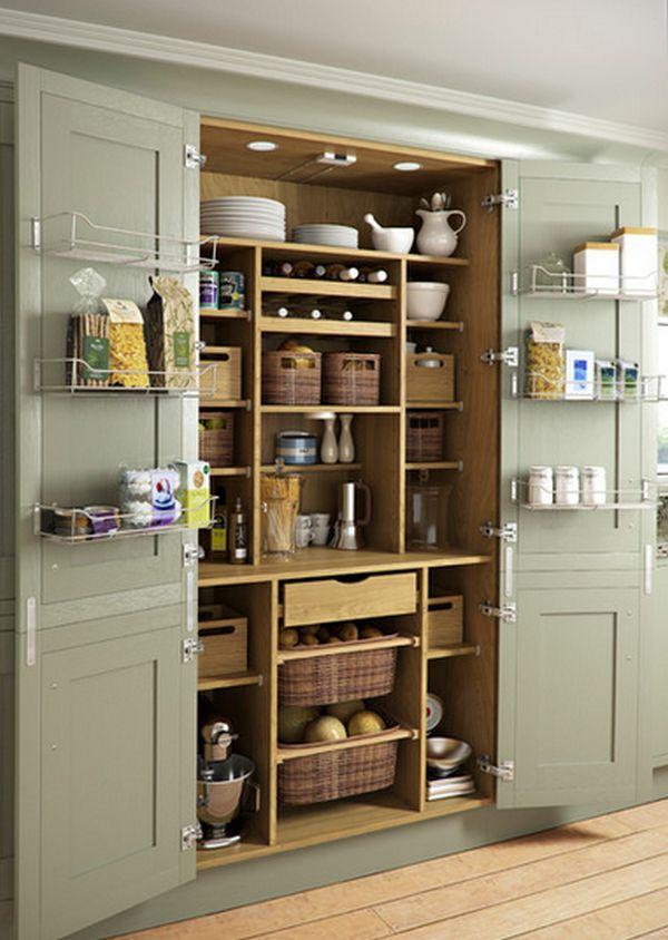 space-inside-the-pantry-door-storage