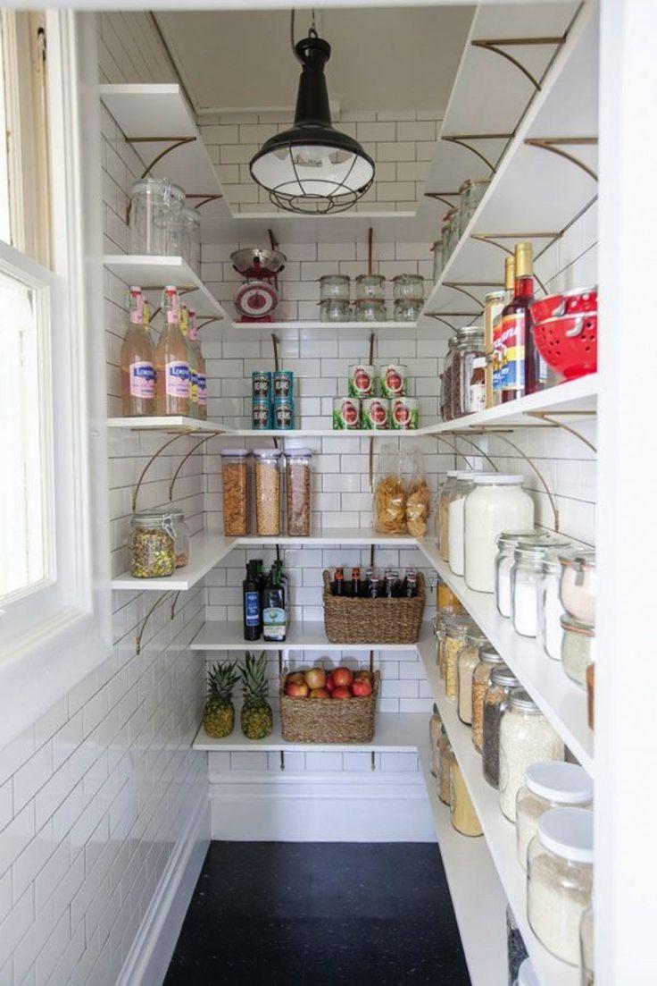 subway-tiles-walk-in-pantry