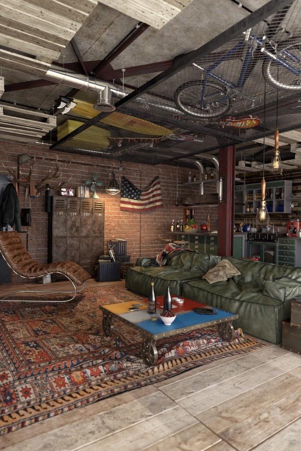 wild-design-living-room-3