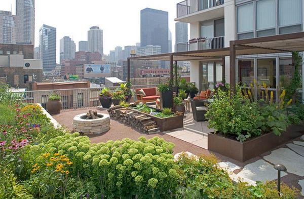 3_roftop-terrace-design-1