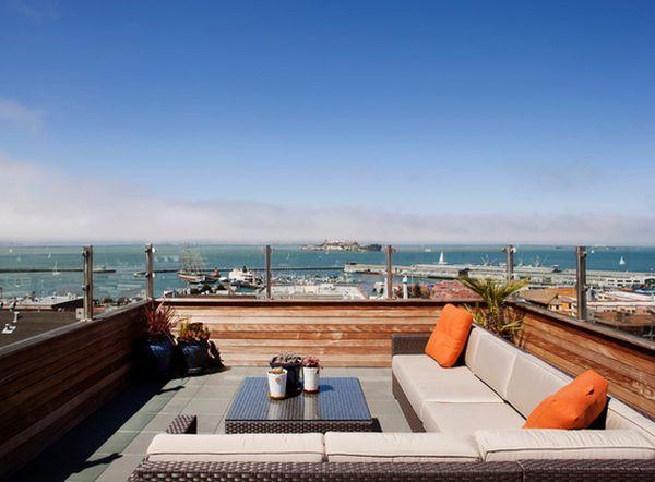 4_terrace-design-rooftop-1