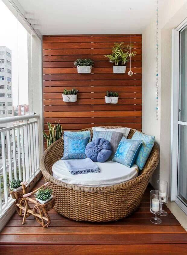 5_rattan-bike-seating-for-balcony-1