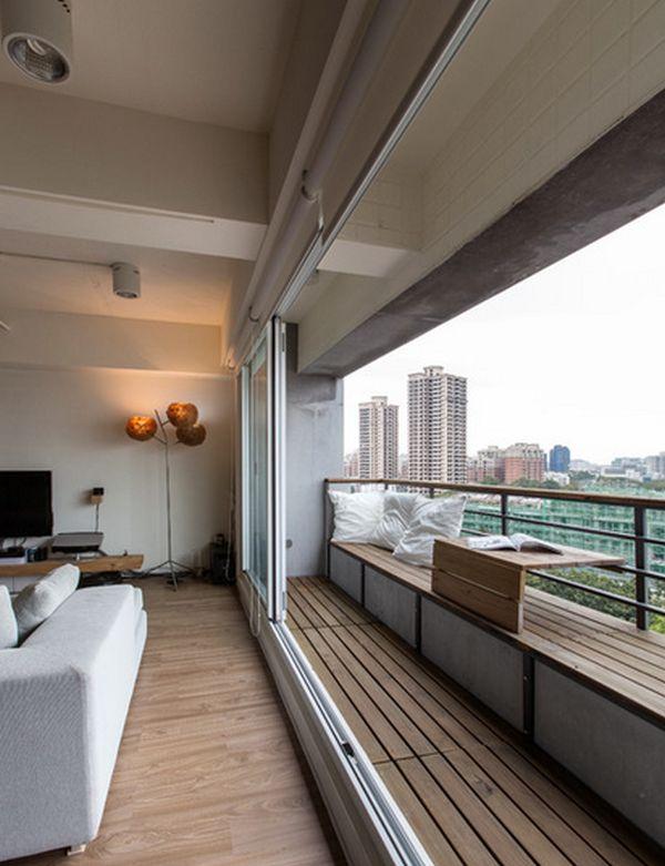 8_living-room-with-small-narrow-balcony-1