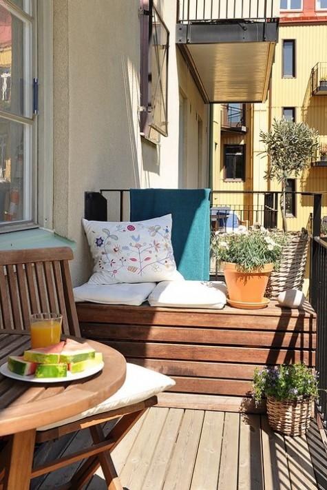balcony-61-1