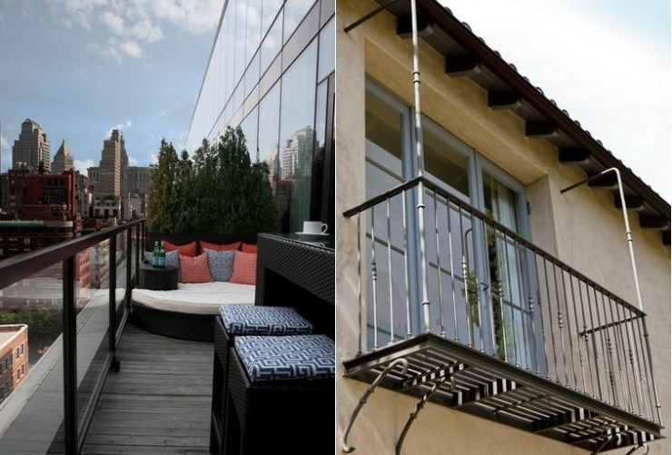 balcony-difference-1