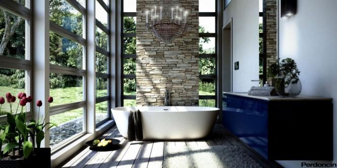 bathroom-and-bath-in-big-size-bathroom-2-1