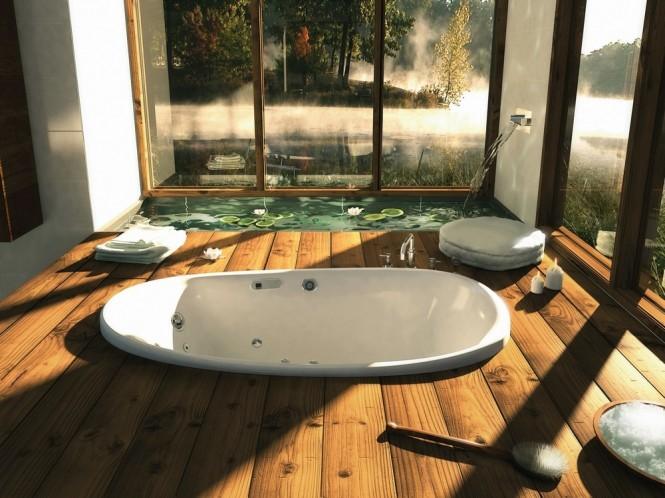 bathroom-and-bath-in-big-size-bathroom-7-1