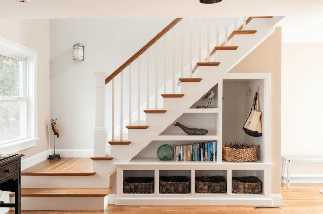 entryway-storage-below-stairs-1