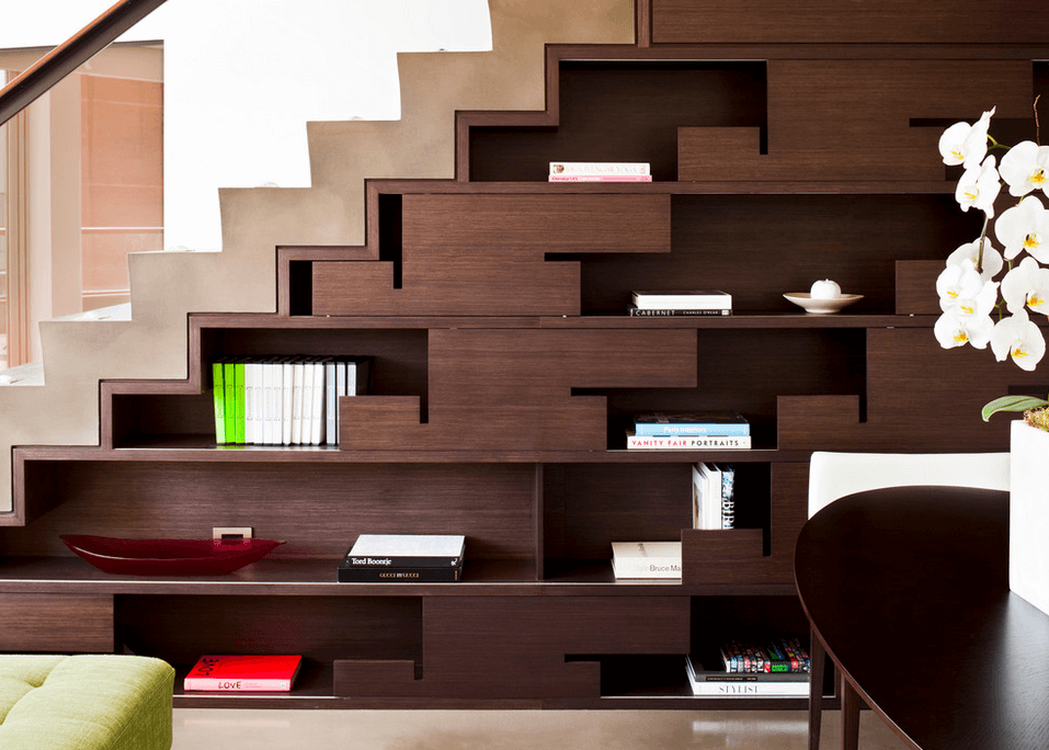 modern-dark-wood-shelves-1