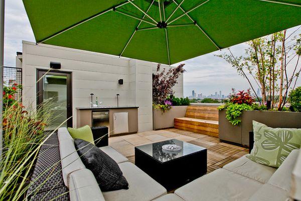modern-roftop-terrace_1-1