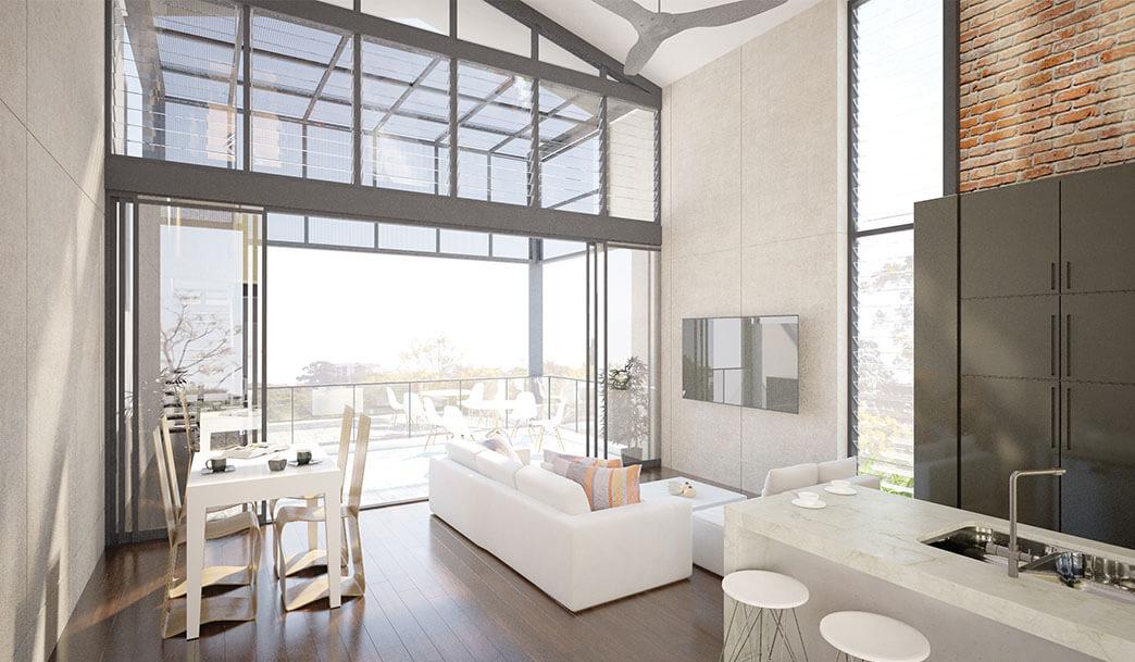 platinum_home_metal-livingroom-1
