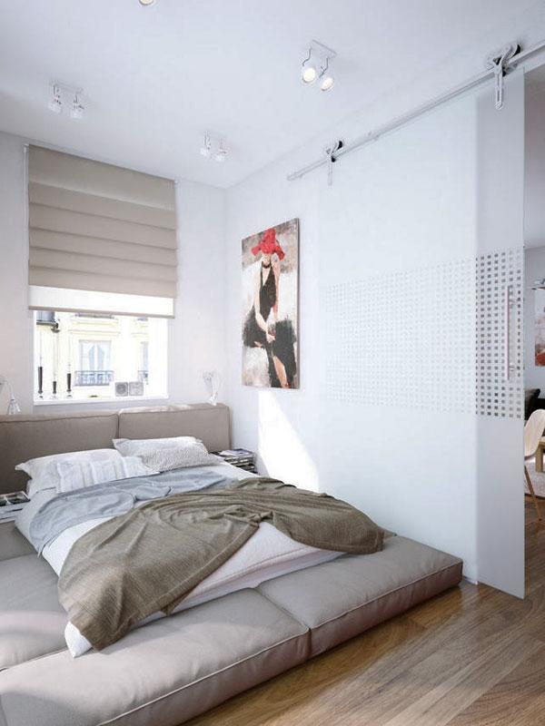 small-bedroom-design-ideas-10