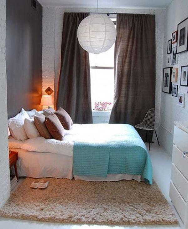 small-bedroom-design-ideas-15