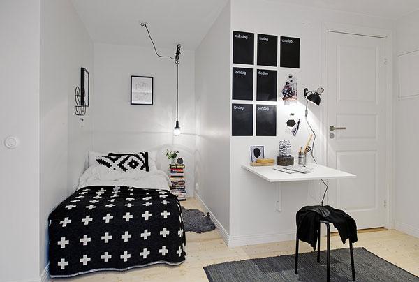 small-bedroom-design-ideas-18