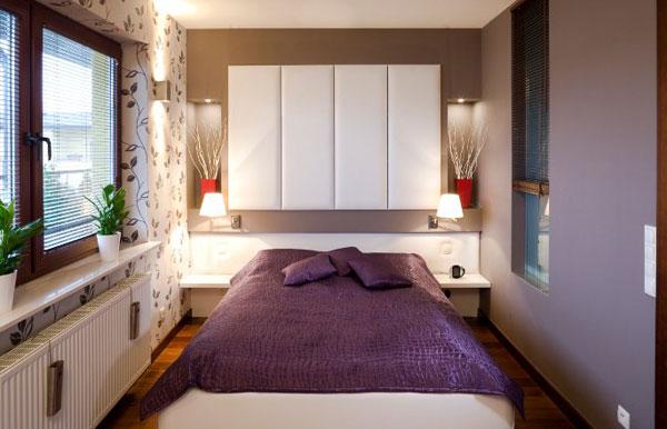 small-bedroom-design-ideas-2