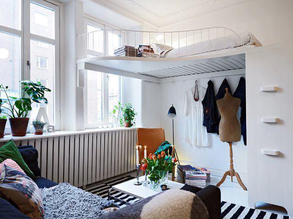 small-bedroom-design-ideas-3