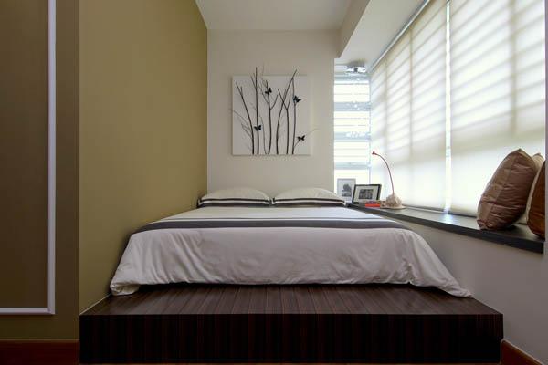 small-bedroom-design-ideas-9