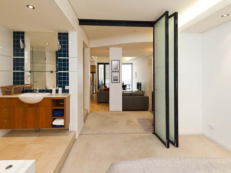 studio-apartment-1