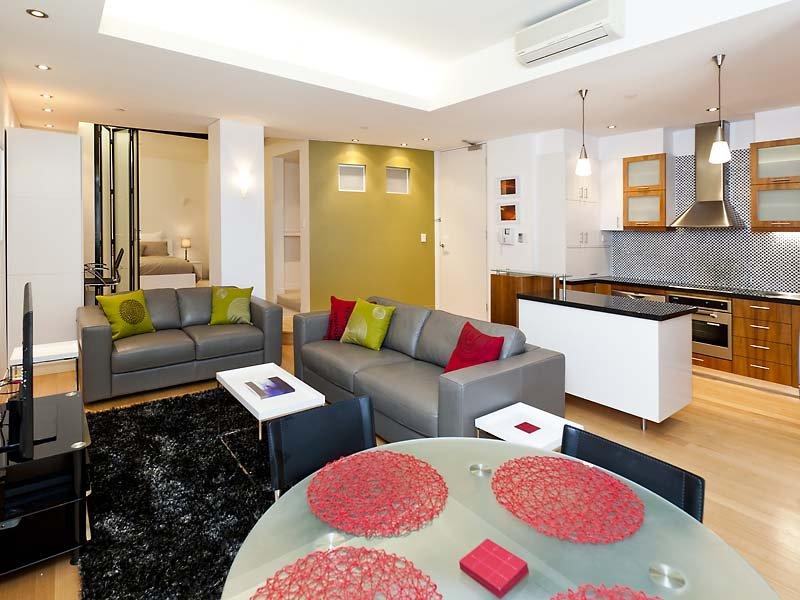 studio-apartment-11