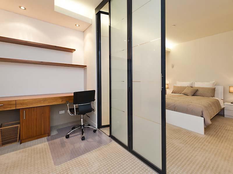 studio-apartment-4