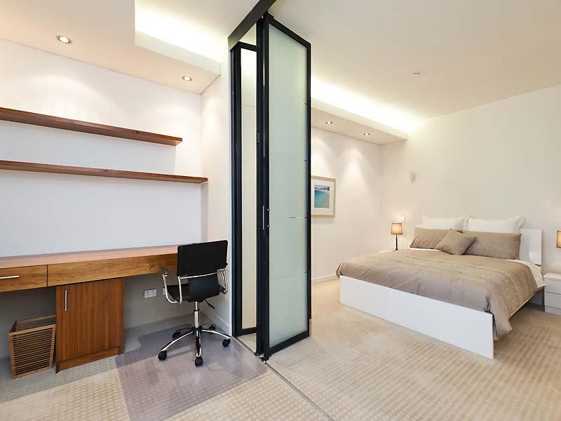 studio-apartment-5