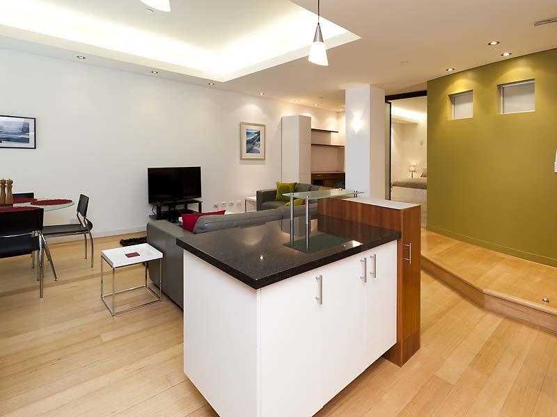studio-apartment-7