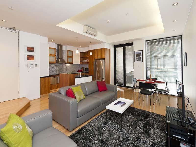 studio-apartment-8