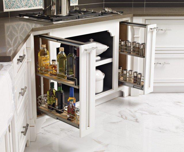 wardrobe-pantry-1