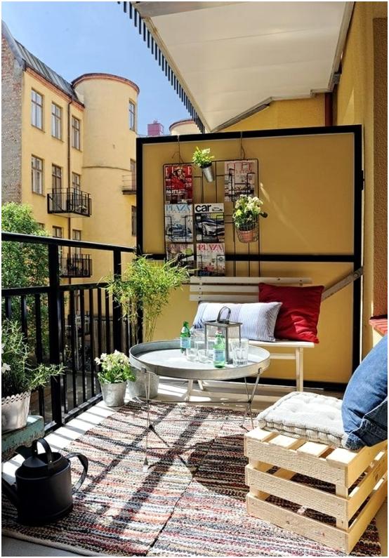 balcony-balcony-decoration-1-1