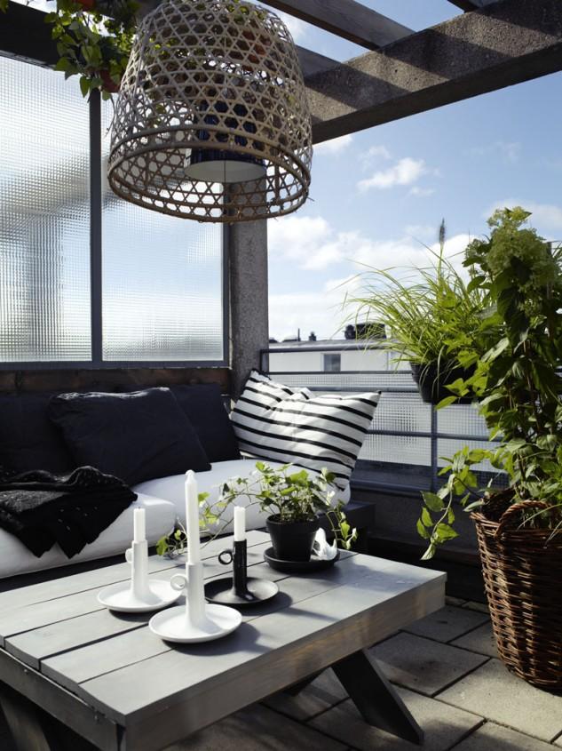 balcony-balcony-decoration-10-1