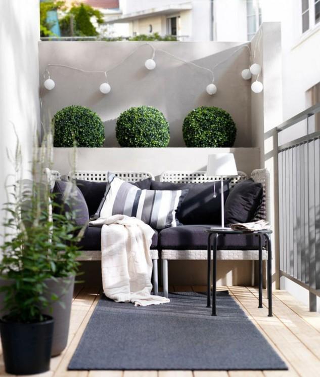 balcony-balcony-decoration-3-1