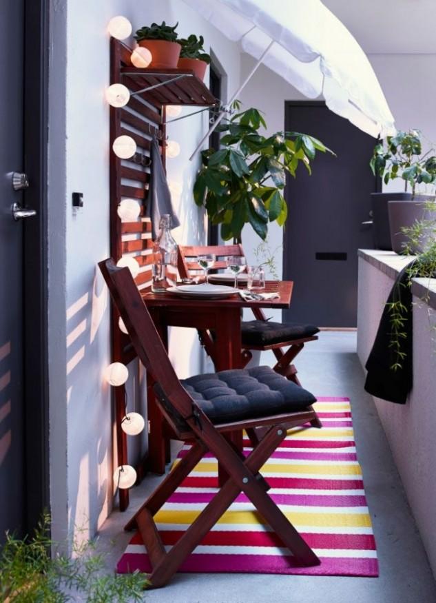 balcony-balcony-decoration-4-1