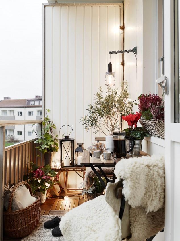 balcony-balcony-decoration-8-1