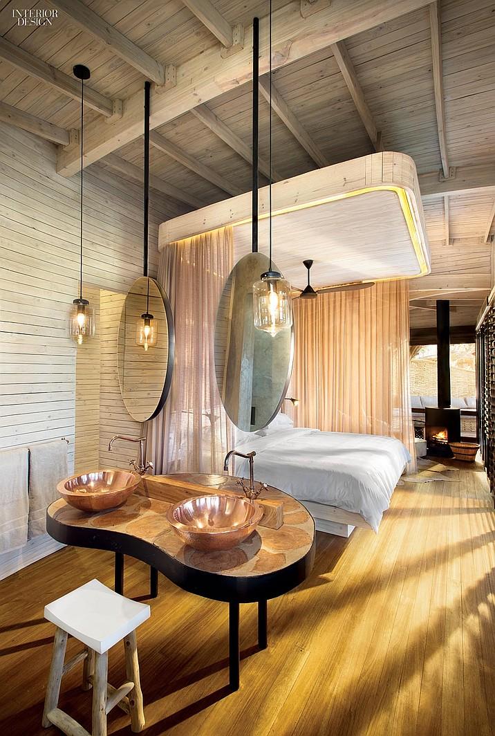 extraordinary-bath-in-bed-room-10-1