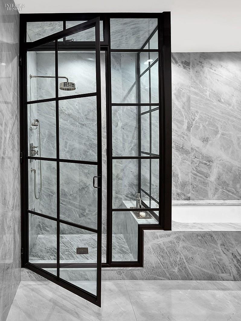 extraordinary-bathroom-and-shower-room-11-1