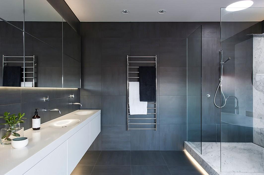 extraordinary-bathroom-and-shower-room-2-1