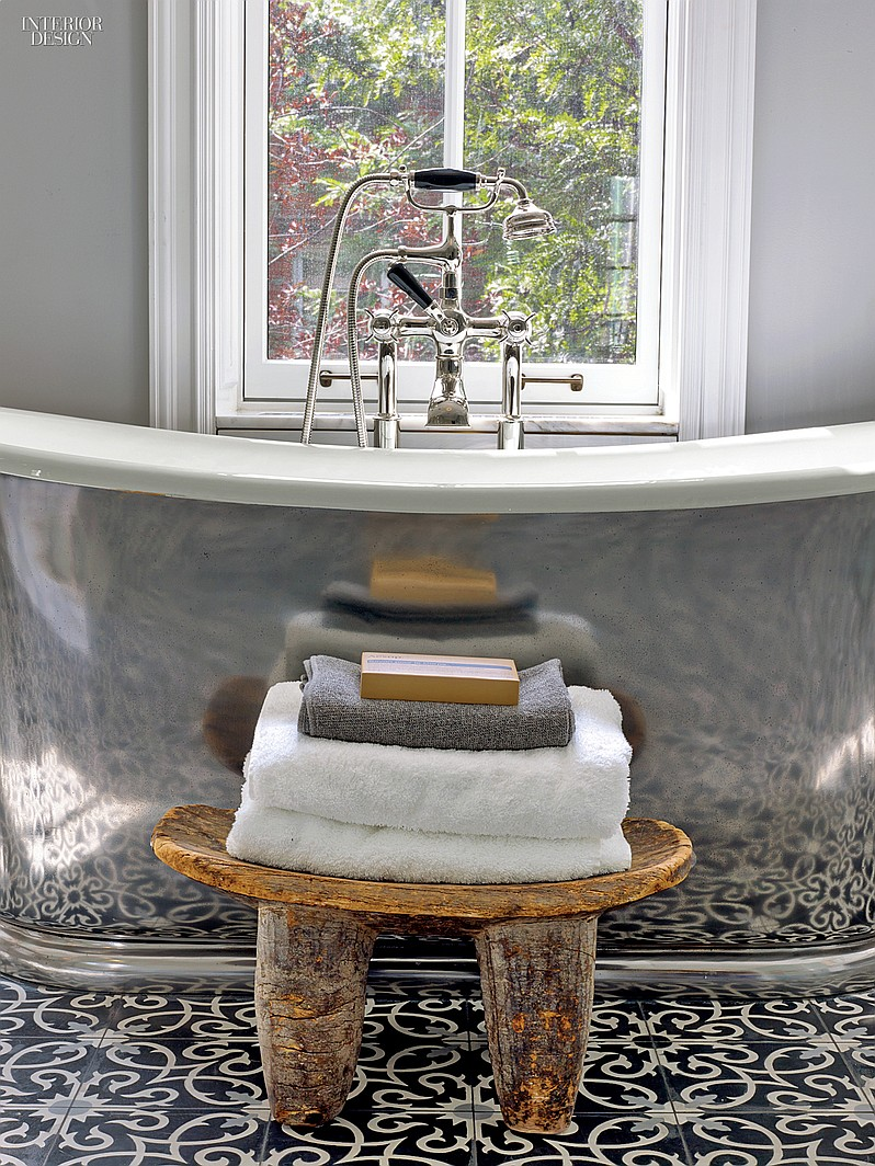 extraordinary-bathroom-and-shower-room-8-1