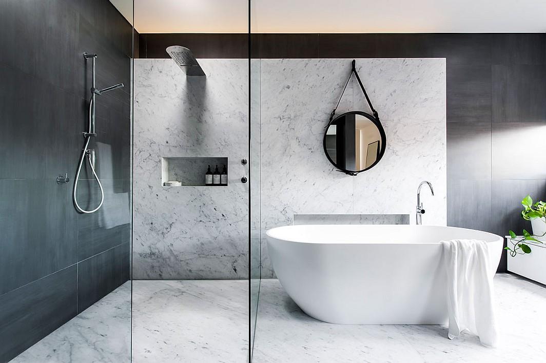 extraordinary-bathroom-and-shower-room-platinum-home-metal-1-1