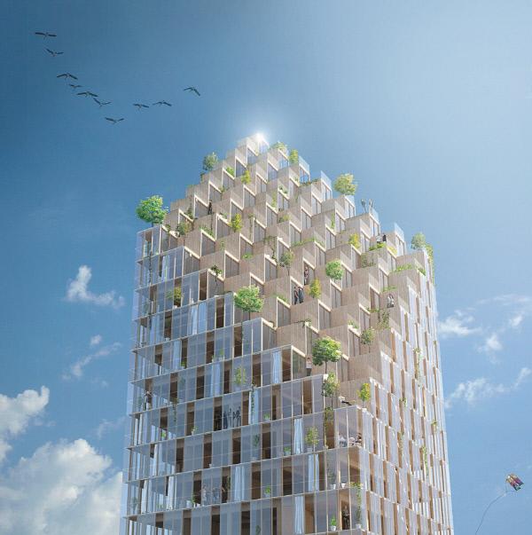 future-architecture-1