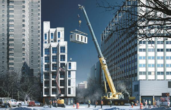 future-architecture-2