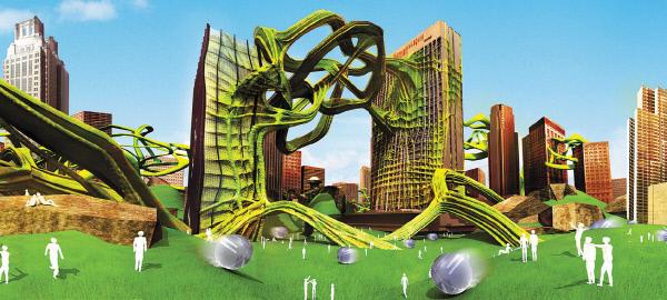future-architecture-5