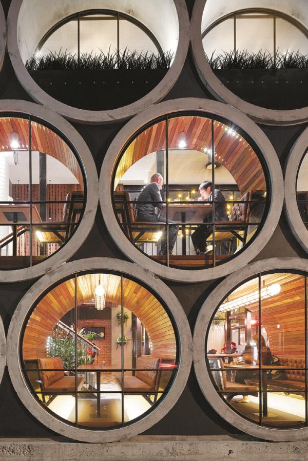 future-architecture-8