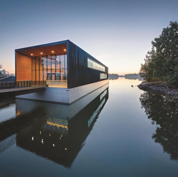 future-architecture-9