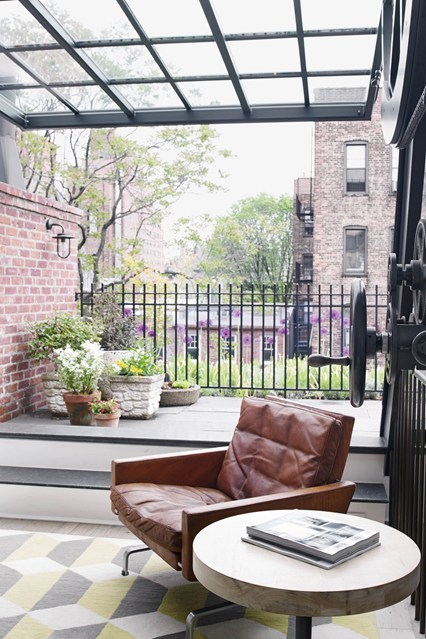 outdoor-in-house-veranda-terrace-porch-garden-4-1