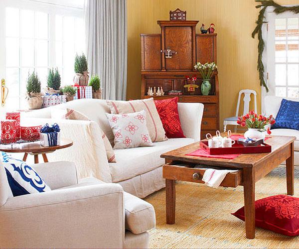 christmas-living-room-22-1