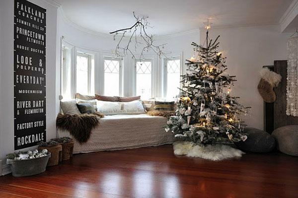 christmas-living-room-24-1